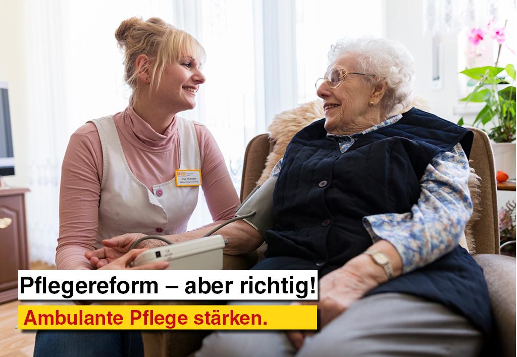 News_PflegereformAberRichtig.jpg