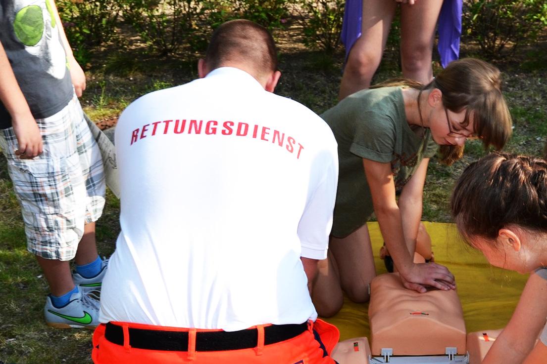 Jesko zeigt genau, wie Leben retten funktioniert.jpg