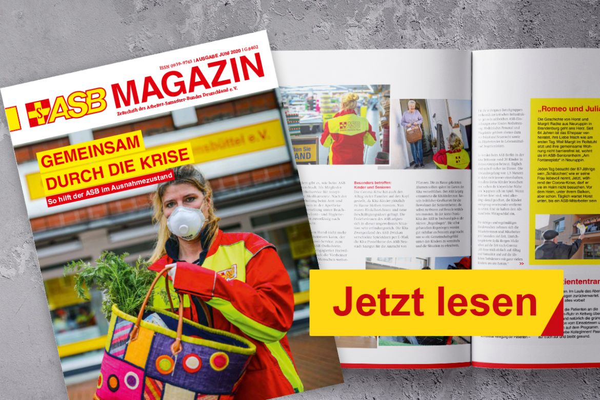 0220_Magazin_Mockup_Button_web.jpg