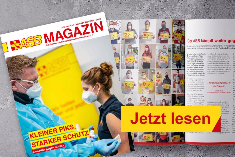 0121_Magazin_Mockup_Button.jpg
