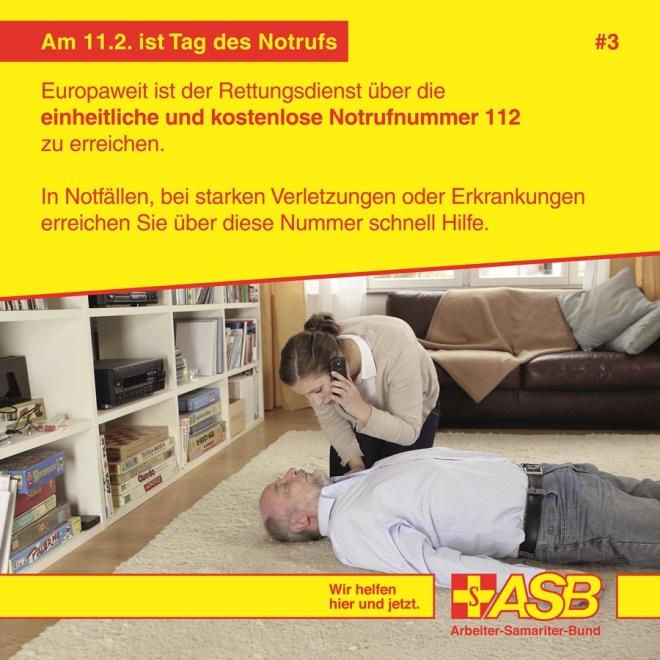 112_Tag_des_Notrufs_1.jpg