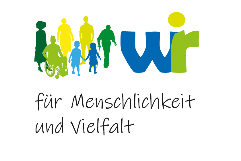 Logo_Wir_fmv_untereinander.jpg