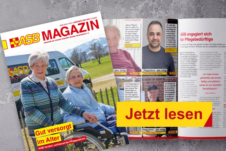 0221_Magazin_Mockup_Button.jpg