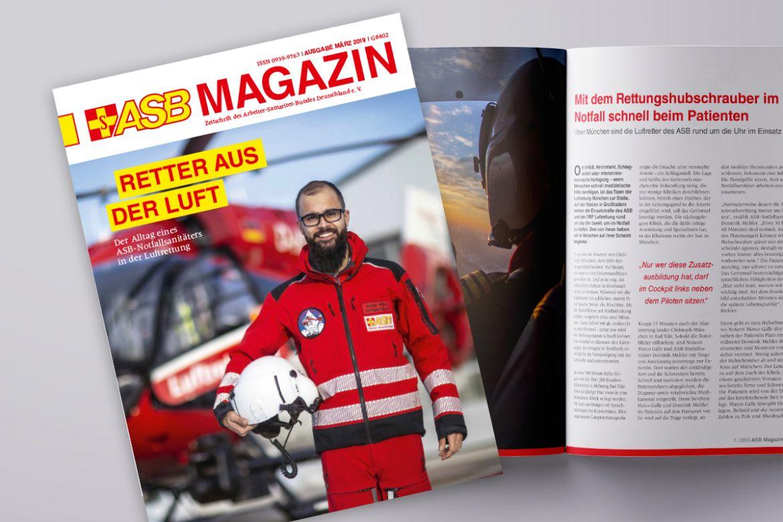 Magazin_Mockup.jpg